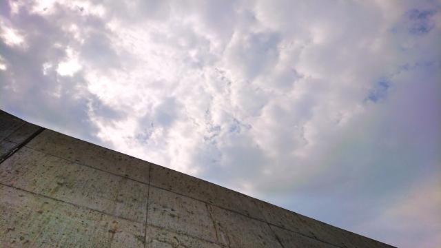 大きな壁!『システム開発費用問題』を乗り越える方法