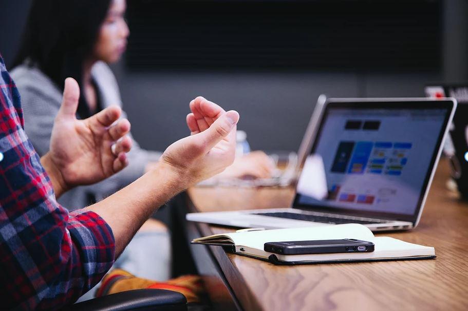 <第3章ダイジェスト>『ITシステム導入で全社員が利益づくりのプロに育つ』