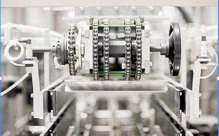 なぜ、製造業にはERPが必要なのか?